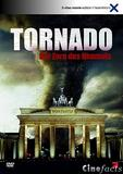 tornado_der_zorn_des_himmels_teil_1_front_cover.jpg