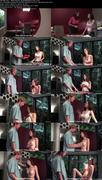 th 324935796 tduid3139 MILF1052 TabooStoriesTheManipulatorPart3 s 123 107lo RachelSteele   Full Siterip (1991   2013) (135 Videos)