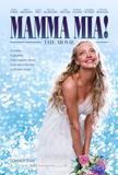 mamma_mia__front_cover.jpg