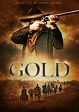 gold_front_cover.jpg