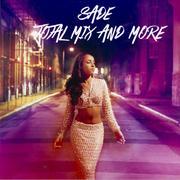 Sade - Total Mix And More Th_627570262_Sade_TotalMixAndMoreBook01Front_123_131lo