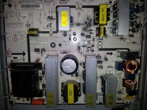 100PCS FOR LCD TV repair LG led TV backlight strip lights