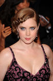 "Amy Adams - ""Alexander McQueen - Savage Beauty"" Costume Institute Gala - May 2, 2011 x6"