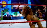Alicia Fox Caps from the Summer Swimsuit Spectacular episode of Raw when Seth Green guest hosted: Foto 119 (������ ���� ����� �� ������ ��������� ������������� ������, ����� ����� ��� ���� ����� ����������: ���� 119)