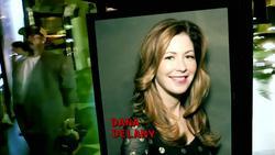 Dana Delany - Jimmy Kimmel, September 26_2011  720p   caps