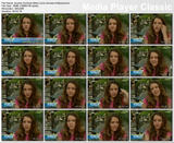 Miley Cyrus Access Archives Access Hollywood video