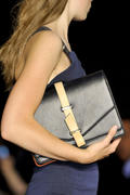 Bags by Victoria Beckham  Th_895256469_kss12_122_151lo