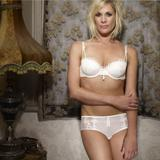 Jenni Falconer Ultimo HQ`s   Credit to dangeregg Foto 140 (������ �������� Ultimo HQ `S ������� dangeregg ���� 140)