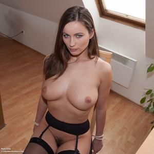 Absolutely agree kyla cole tied naked reply, attribute
