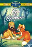 cap_und_capper_front_cover.jpg