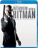 interview_with_a_hitman_front_cover.jpg