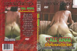 th 56840 The All Anal Adventure 123 186lo The All Anal Adventure