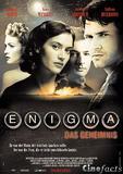 enigma_das_geheimnis_front_cover.jpg