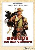 nobody_ist_der_groesste_front_cover.jpg