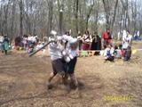 FOTOS FERIA MEDIEVAL 2009 Th_77643_S5030166_122_213lo
