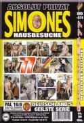 th 641295561 tduid300079 SimonesHausbesuche772012DVDRip 1 123 217lo Simones Hausbesuche 77