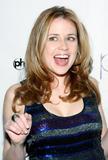 th_31747_celeb-city.org-The_Elder-Jenna_Fischer_2008-03-28_-_Celebrates_Her_35th_Birthday_At_Prive_2139_122_218lo.jpg