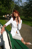 Irina - En Vogue: Studio Girlsy38lm0ftbv.jpg