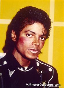 1983 Thriller Certified Platinum Th_947920415_med_gallery_8_119_2330574_122_233lo
