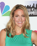 Summer Sanders @ ''The Celebrity Apprentice'' Season 3 Finale After Party in ...