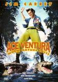 ace_ventura_jetzt_wird_s_wild_front_cover.jpg