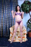 Natalie - Pregnant 1b6cmxdpprx.jpg