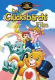 der_gluecksbaerchifilm_front_cover.jpg