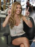 Audrina Patridge @ the Gavert Atelier Salon in Beverly Hills | August 22 | 67 pics