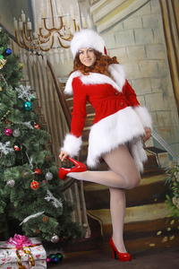 http://img255.imagevenue.com/loc260/th_531081546_silver_angels_Sandrinya_I_Christmas_1_019_123_260lo.jpg