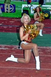 [Image: th_019546379_tduid2978_Cheerleaders_431_122_29lo.jpg]