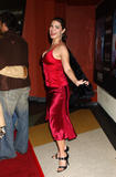 th_60599_Laura_Harring_2008-12-21_-_This_Girl15s_Life_L.A._Premiere_388_122_337lo.jpg