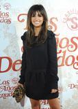 th_51444_Monica_Cruz_2008-10-23_-_Los_Anos_desnudos__Madrid_Premiere_988_122_352lo.jpg