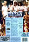 th 45125 Night Shift Nurses 1 123 366lo Night Shift Nurses