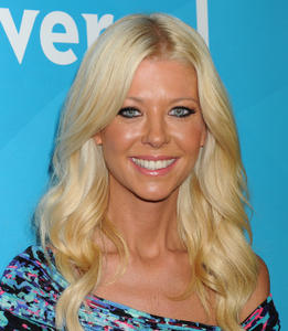 Tara Reid NBCUniversal 2014 Summer TCA Tour in Beverly Hills 07-13-2014