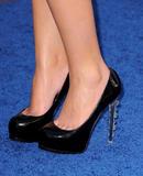 Эшли Бенсон, фото 6. Ashley Benson at the 2010 Teen Choice Awards 08-08, photo 6