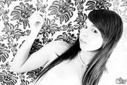 Ариэль Ребель, фото 2036. Ariel Rebel -Black & White- (66 of 107), foto 2036