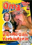 th 04369 Oma Die Alte Dildo Verkaeuferin 123 407lo OMA Die Alte Dildo Verkauferin