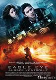 eagle_eye_ausser_kontrolle_front_cover.jpg