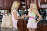 Aaliyah Love & Cherie DeVille in A Delicious Treate4ipj74coy.jpg