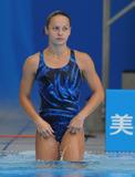 http://img255.imagevenue.com/loc432/th_45951_diving_world_champs_shanghai_2011_230_122_432lo.jpg