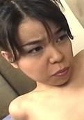 JWife a279 - Maiko