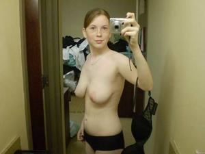 svensk hårdporr porno svensk