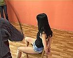 Pain4Fem   SpankingServer   2010 Week 16