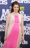 Bryce Dallas Howard - MTV Movie Awards, June 5, 2011 - HQ x 6