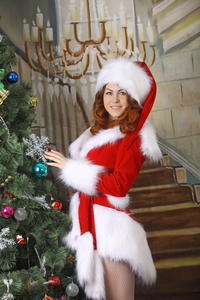 http://img255.imagevenue.com/loc46/th_825310341_silver_angels_Sandrinya_I_Christmas_1_011_123_46lo.jpg