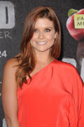 "JoAnna Garcia - ""Bad Teacher"" premiere, NYC - June 21, 2011 - (HQ x 17)"