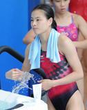 http://img255.imagevenue.com/loc464/th_42908_diving_world_champs_shanghai_2011_008_122_464lo.jpg