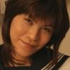 th_68934_megumi_teranishi_122_465lo.jpg