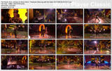 Kym Johnson - 2 Performances (Dancing with the Stars US s12e19) 05-23-11 [720p added]