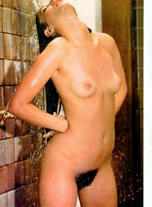 Julianne moore nude shower scene chloe 2009 - 1 part 2